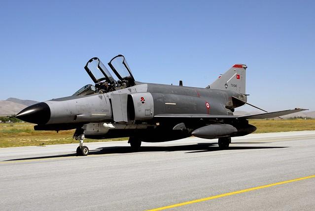 F-4E-2020 73-1040 rbk TurkishAF 171Filo 090608 Konya 1003