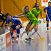 2021.01.24_NLA_Zug United