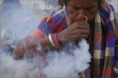 tobacco, kanbad