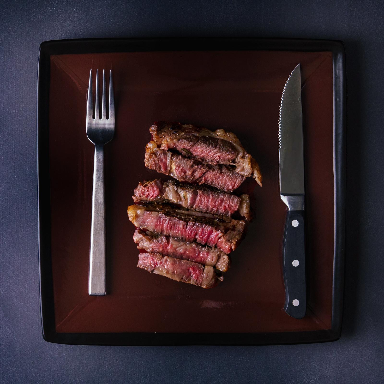 2021.01.10 Chuck Eye Steak, Washington, DC USA 010 21019-Edit