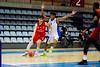 J.15 CB Prat vs EnerParking Navarra (Foto BNC) (1)