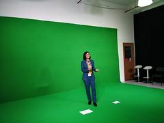 Su-Yen Wong Virtual Keynote Presentation