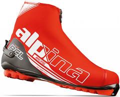 Boty na běžky Alpina RCL Classic - vel. 44