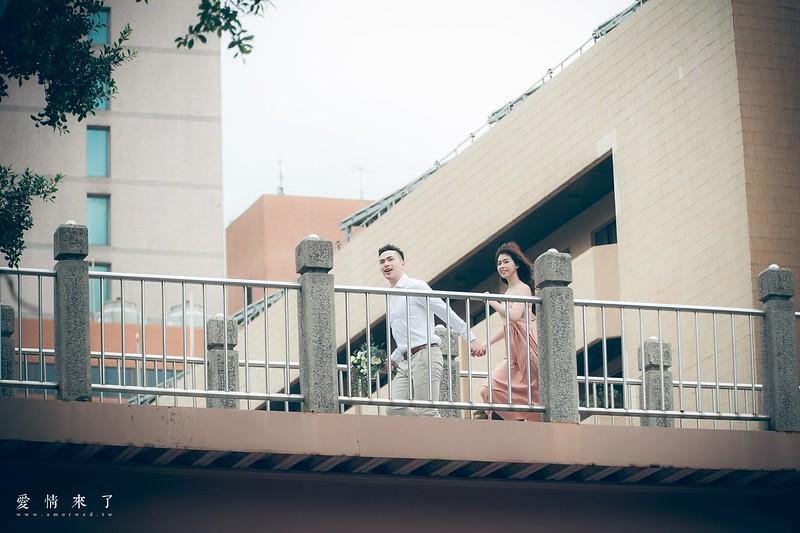 台中婚紗工作室、婚禮紀錄、婚紗照、巴黎拍婚紗、新娘秘書