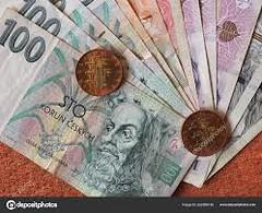 Dobře zajištěná nabídka půjčky - titulní fotka