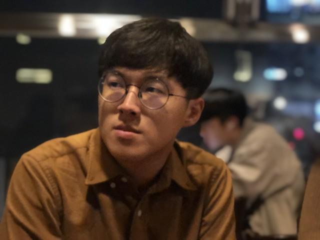 陳星穎(攝影/吳浩瑋)
