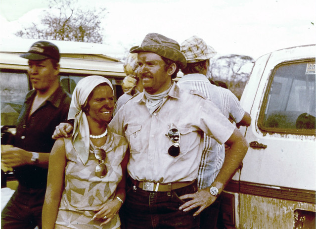 IMPOLVERATI 1975