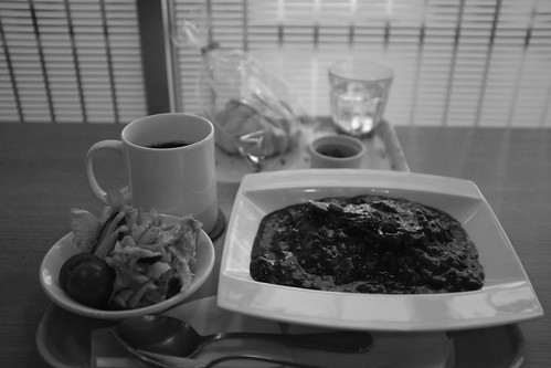 24-01-2021 lunch (1)