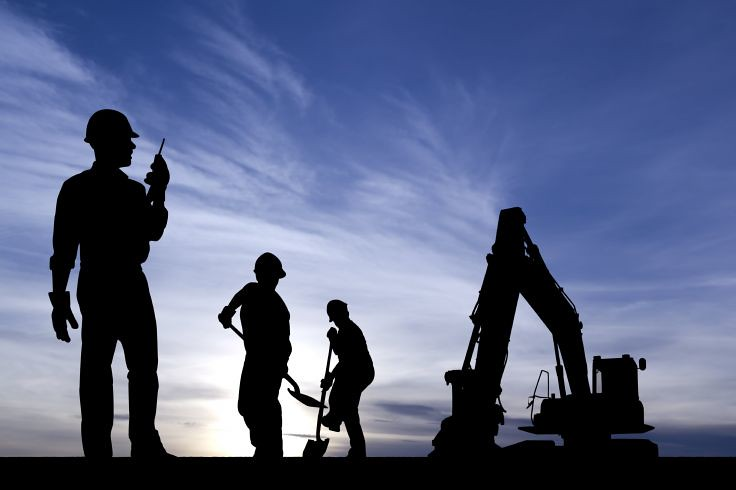 Why Should You Hire a Professional Excavation Company in Australia