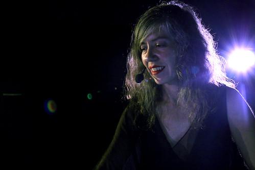 Chercher la sorcière 06