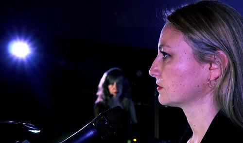 Chercher la sorcière 07