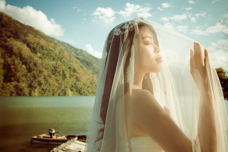 台中婚紗景點、清境老英格蘭婚紗、老英格蘭婚紗、老英格蘭推薦攝影師