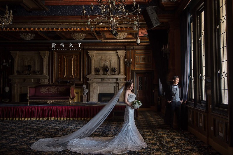清境老英格蘭婚紗、老英格蘭婚紗、老英格蘭推薦攝影師、老英格蘭景點