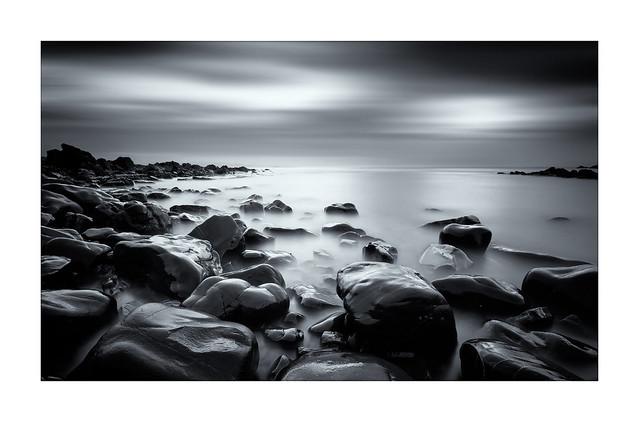 Duckpool Bay