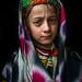Kalash People II Northern Pakistan by CK NG (choookia)