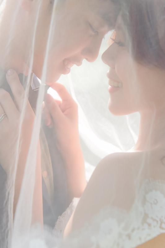Amor愛情來了、WeddingDay、台中孕寫真、台中工作室推薦、墾丁旅拍、婚紗旅拍、小清新、新娘物語推薦