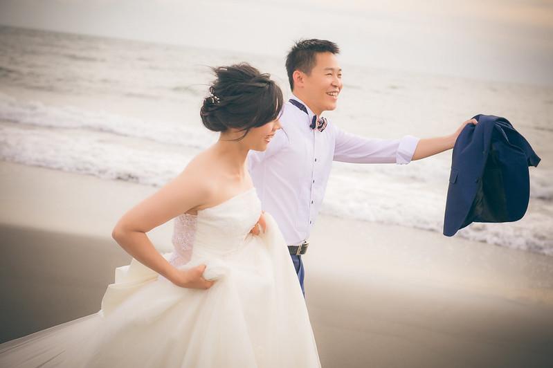 台中婚紗推薦、台中婚紗景點、台中拍婚紗、台中禮服