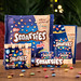 Smarties becomes the first global confectionery brand to switch to recyclable paper packaging