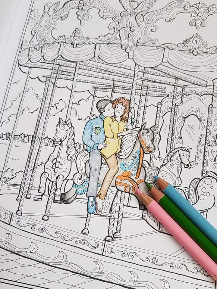 Coloring Books - Shopping on the Side (https://shopee.ph/shoppingontheside?smtt=0.0.9)