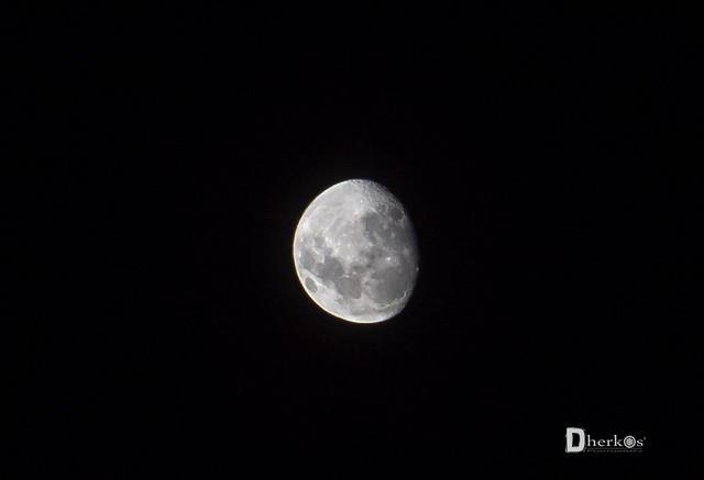 Luna 24.01.2021