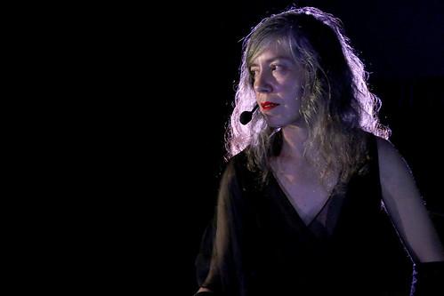 Chercher la sorcière 03