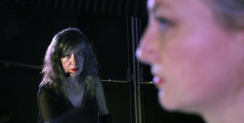 Chercher la sorcière 08