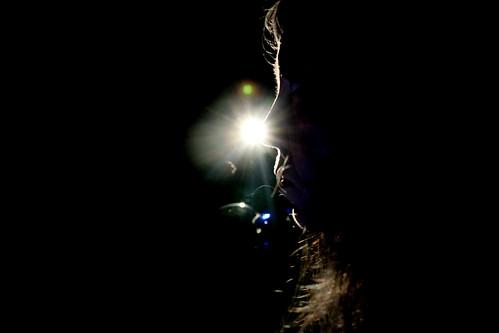 Chercher la sorcière 11