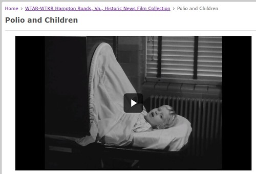 PolioWTAR4
