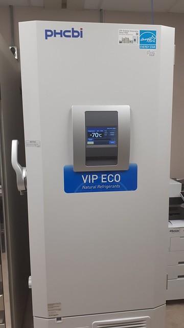 HPPH vaccine freezer (2)