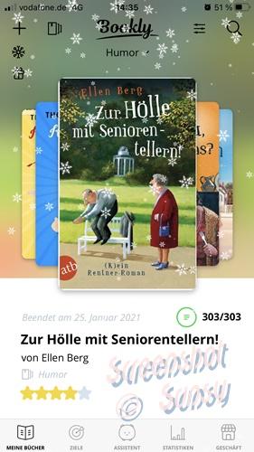 210125 Seniorenteller