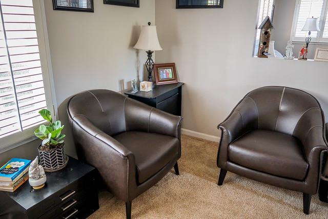 1.25.2021_new_furniture.03