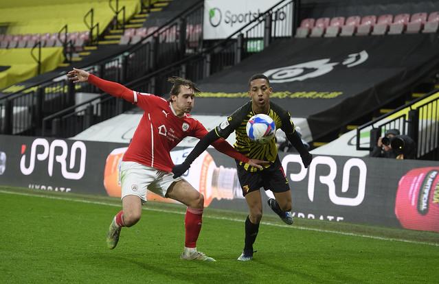 19.01.21-Watford-v-Barnsley-1