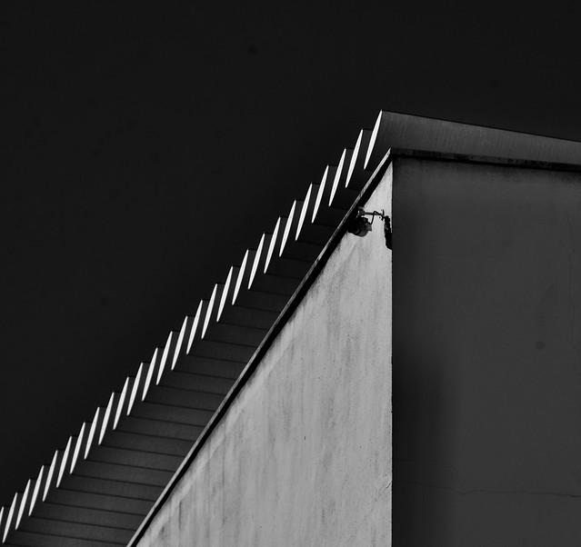 blackandwhite geometry