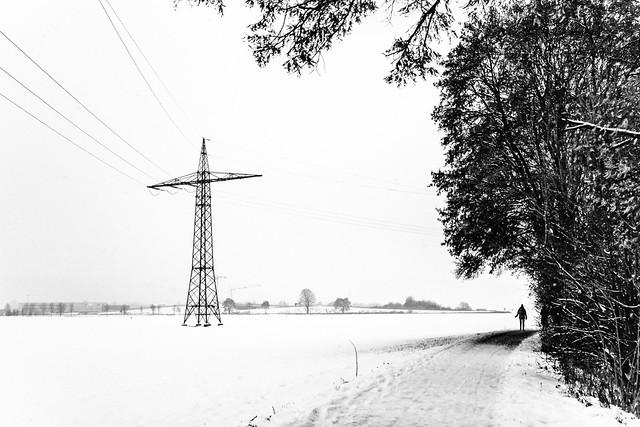 Winter tales no.4