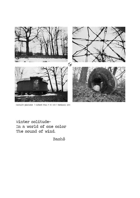 winter solitude ondu135 jan21