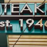 Murray's Steakhouse, Minneapolis