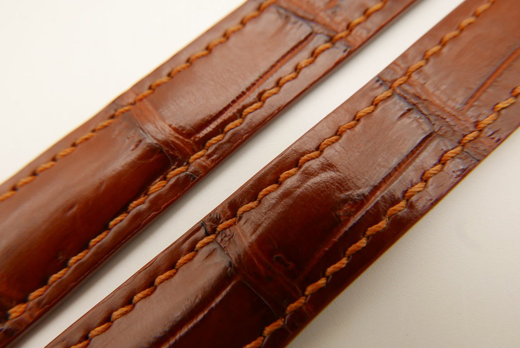 P1750032 (FILEminimizer) | by Ziczac Leather
