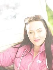 Hannah McKell