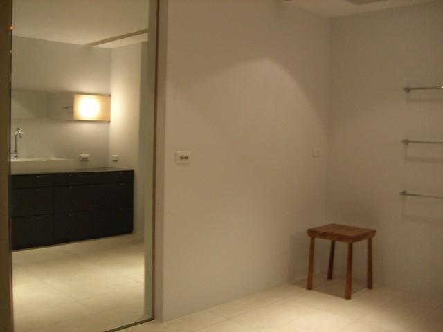 台东家浴室