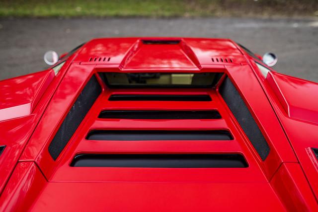 1977-Lamborghini-Countach-LP400--Periscopio--by-Bertone_26