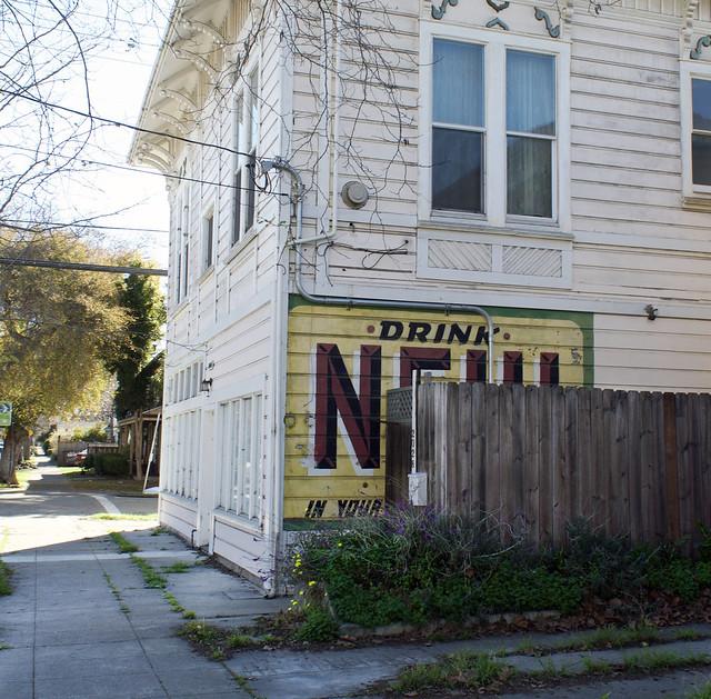2028 9th Street Berkeley