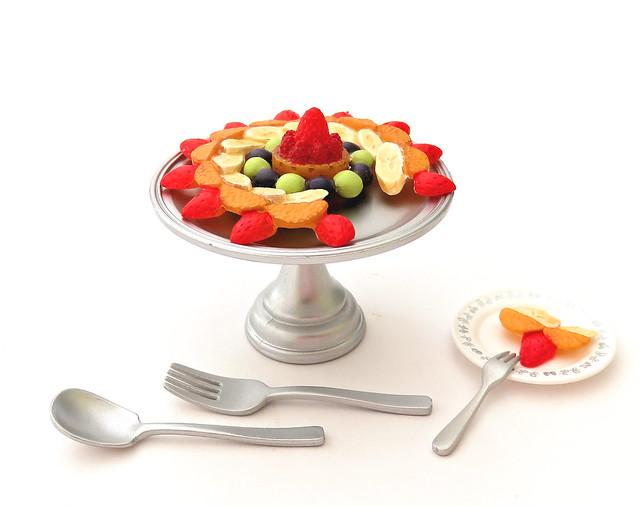 Fruit Wave # 3