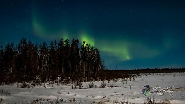 SM7_3344a Northern Lights Wtrmk