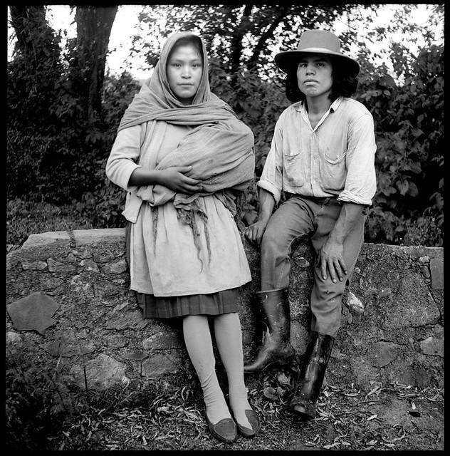 Samuel y Esposa 74111102
