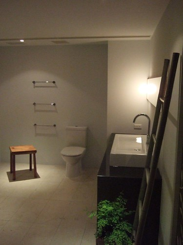 台東家浴室