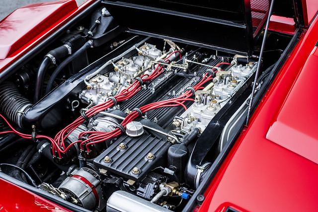 1977-Lamborghini-Countach-LP400--Periscopio--by-Bertone_42