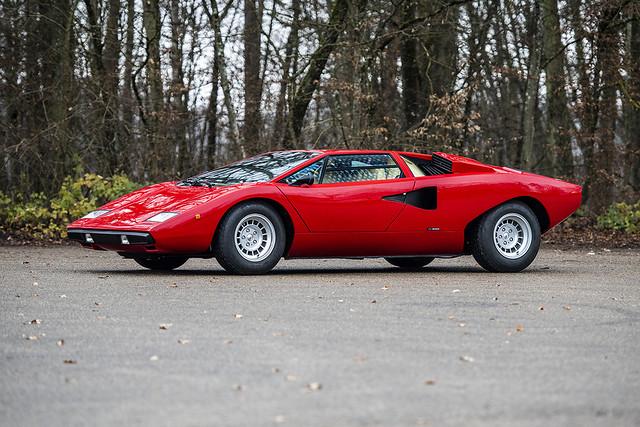 1977-Lamborghini-Countach-LP400--Periscopio--by-Bertone_0