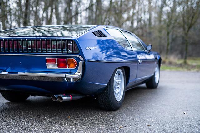 1968-Lamborghini-Espada-Series-I-by-Bertone_24