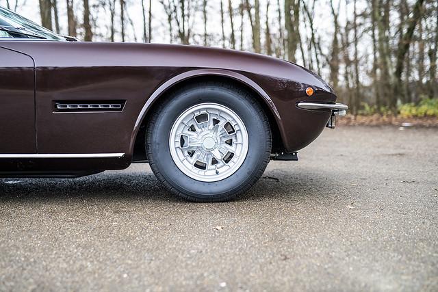 1969-Lamborghini-Islero-GTS-_26