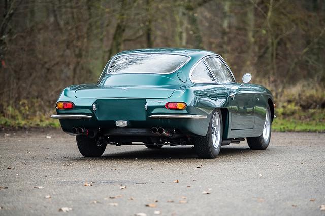 1967-Lamborghini-400-GT-2-2-by-Touring_45